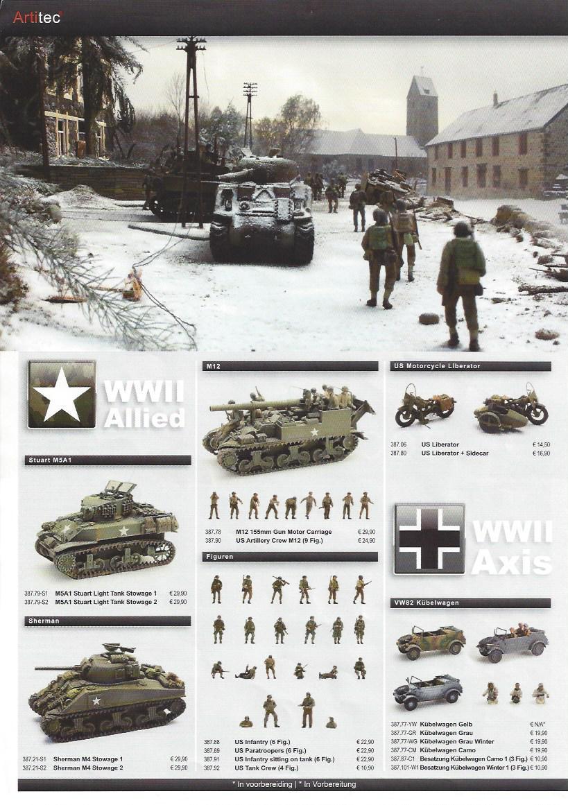 militär figuren 1 9